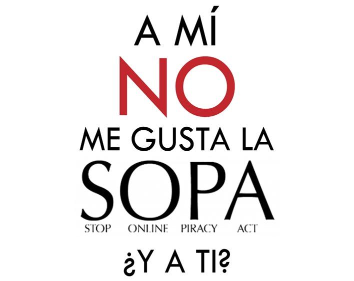 NO-me-gusta-la-SOPA A