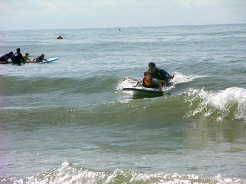Surfers+Healing+Folly+Beach+Aidan 2