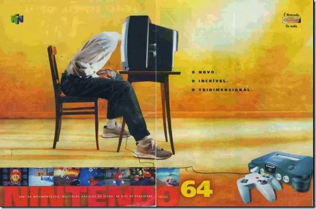 n64propaganda