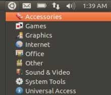 classic-menu-ubuntu