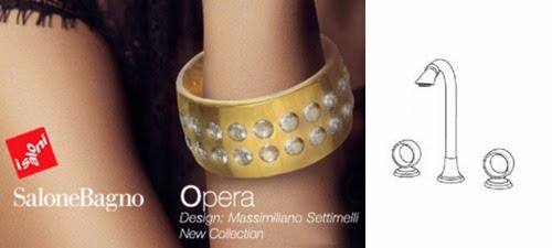 opera-webert-design-settimelli-