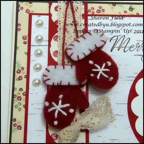 p3.mittens.pearls.lace.dsp.sharon.field.createdbyu.blogspot