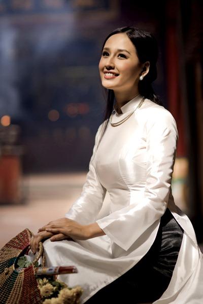mai-phuong-thuy-8