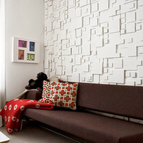 Wall500 2 Wall Decoration Ideas