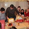 Weihnachtsfeier2011_264.JPG