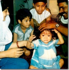 anushka-sharma-unseen-childhood-photos