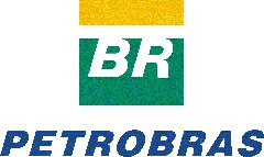 Petrobras-Brasil