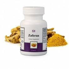 Zaferan / Заферан