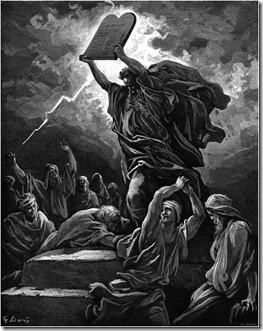 bible0041
