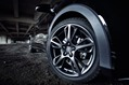 Honda-Black-Edition-Civic-4