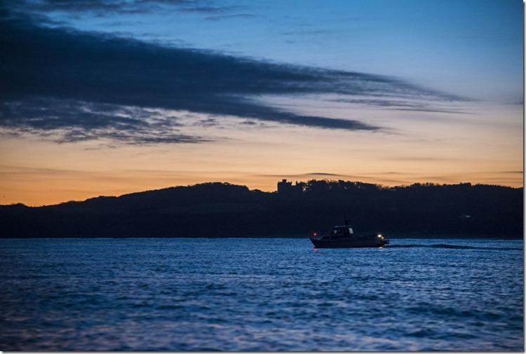 2012-12-09 D800 24-120 Hondarribi, por mar y tierra 010 cr [1600x1200]