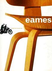 EAMES3026