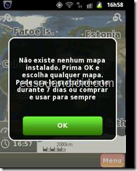 SC20110704-165841