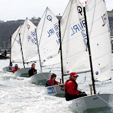 OPTIMIST LEAGUE APRIL (Paul Keal)2013
