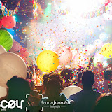 2014-07-19-carnaval-estiu-moscou-427