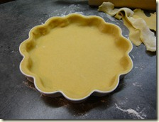 Eighteenth century tart3