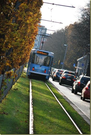 2011-10-30 Tram