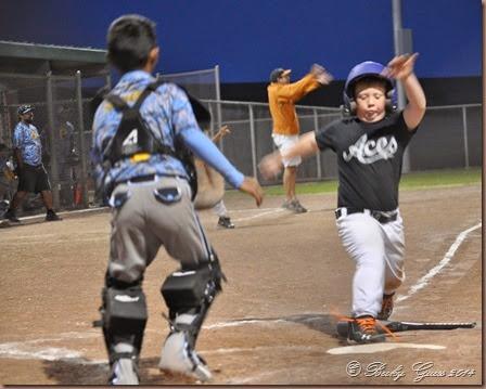 10-11-14 Zane baseball 30