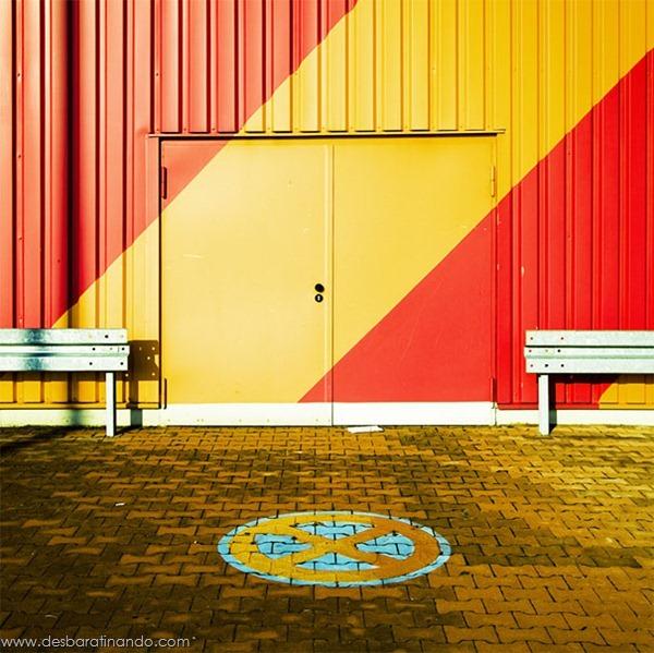 minimalista-paisagem-minimalist-urbanism-photography-matthias-heiderich-desbaratinando (7)