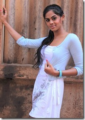 karthika_simple_photo