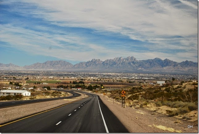 02-14-15 B Travel Border to Las Cruces I-10 (46)