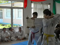 Examen Oct 2012 - 050.jpg