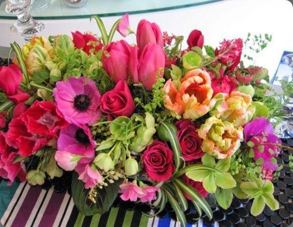 tulip 555123_10151519964763427_1846575853_n francoise weeks