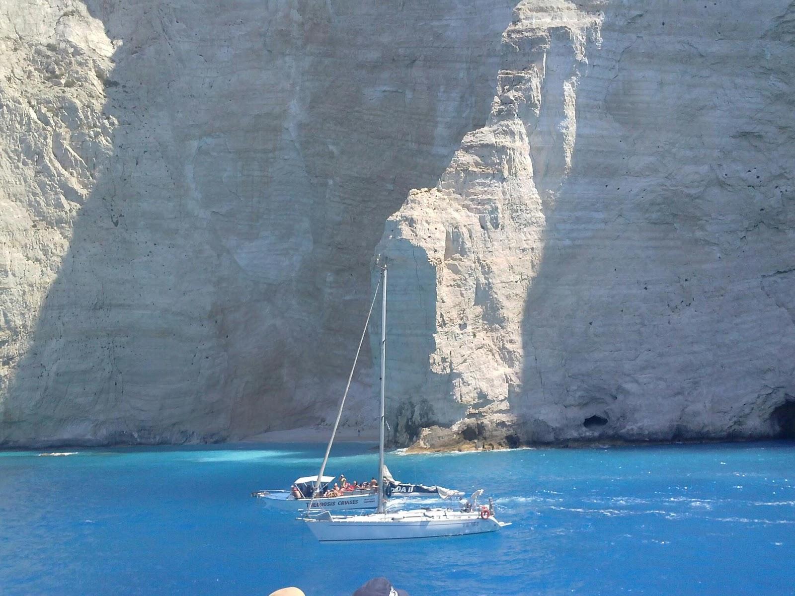Angolo Dell'informazione: Le 10 Spiagge Più Belle Del Mondo #306B9B 1600 1200 Lavelli Cucina Di Piccole Dimensioni