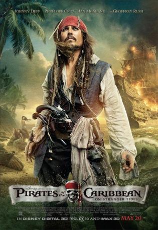 poster-piratas-caribe-mareas-misteriosas_1_1_624080