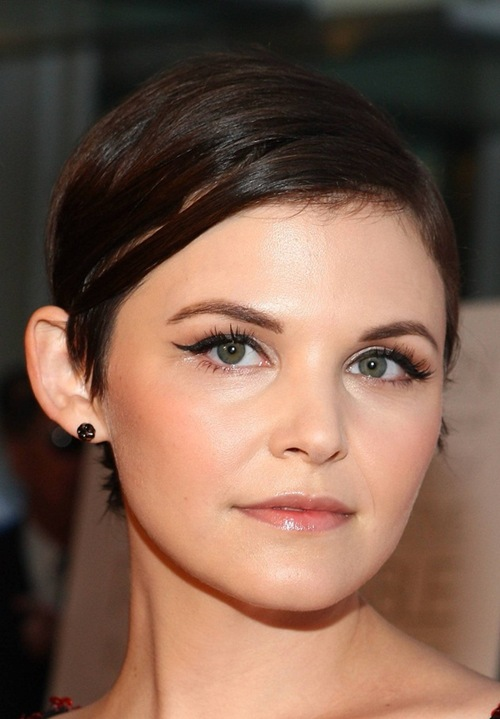 prom_makeup_ginnifer_goodwin-cat-eyes