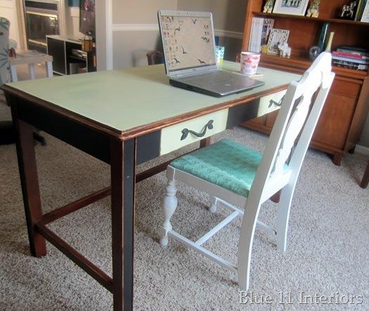 Vintage_Desk1