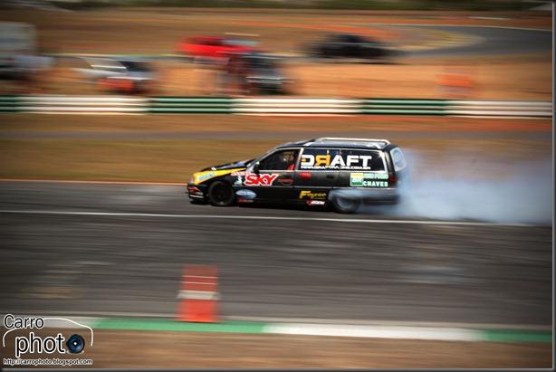 Drift 43