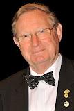 Josef Mannshausen