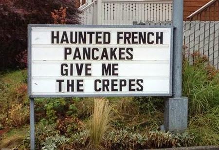 Halloween Fun  010
