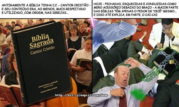 bibliacc