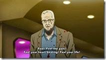 Psycho Pass 2 - 04 -3