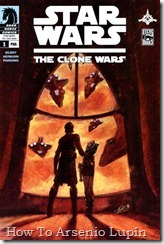 P00008 - Star Wars_ The Clone Wars - Slaves of the Republic Chapter 1_ The Mystery of Kiros v2008 #1 (2008_9)