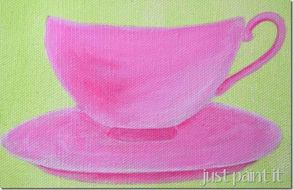 teacup-painting-B