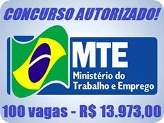 MTE 3 400