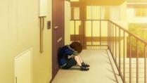 [Doremi-Oyatsu] Ginga e Kickoff!! - 05 (1280x720 x264 AAC) [66497593].mkv_snapshot_15.11_[2012.05.11_20.05.02]