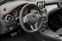 Mercedes-Benz-GLA-20.jpg