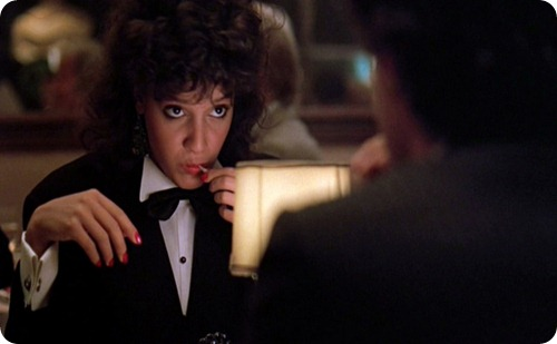Flashdance_Jennifer-Beals_tuxedo-close-up.bmp