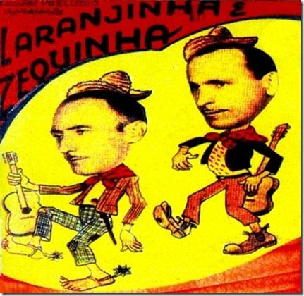 Laranjinha-e-Zequinha-_-www_indexmp3free_com-1