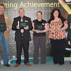 CCEA Awards 037.jpg