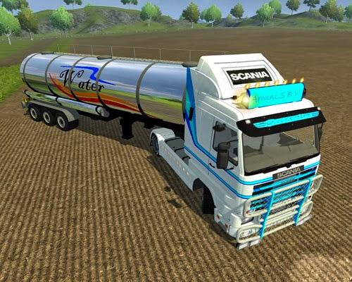 watertrailer-mod-fs2013