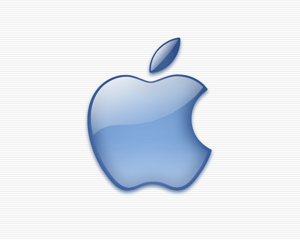 [Blue-Aqua-Apple.jpg]