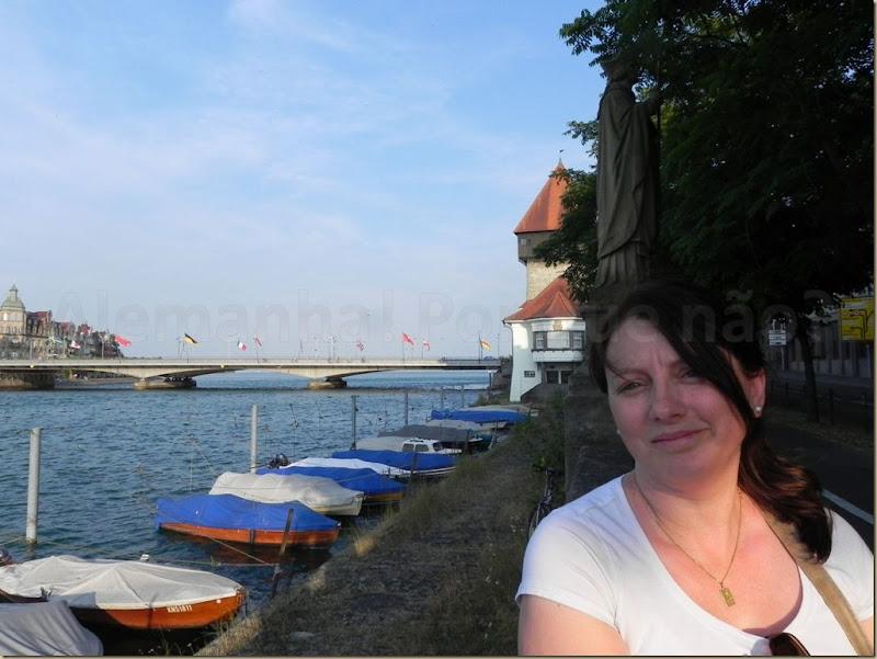 Konstanz 16