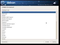 debian-6-desktop-4