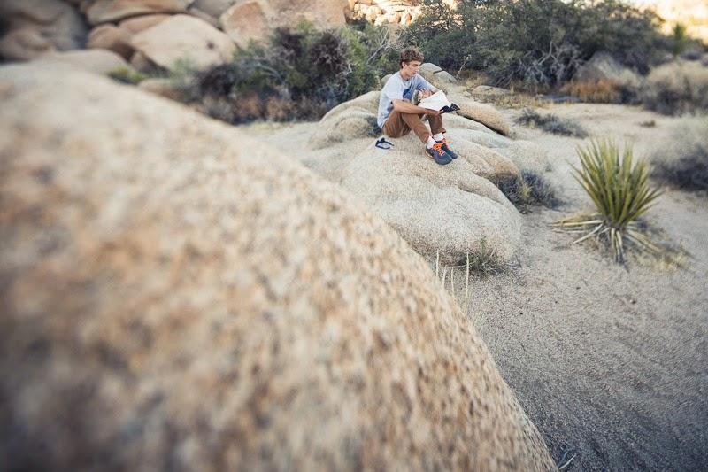 orange county senior photographer-7