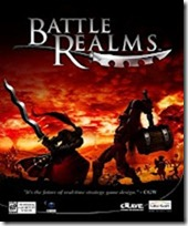 battle realms 3
